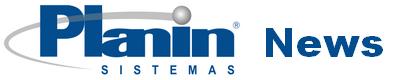 logo_planin